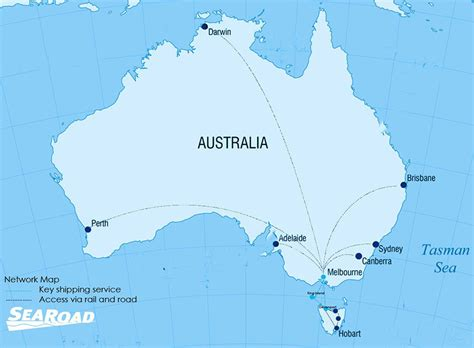map of australia showing major cities pics for gt australia map major cities