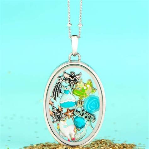 Origami Owl Lockets And Charms - new living locket and charms from the origami owl fall