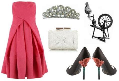 Celestina Or Stella Mccartney by The Cherry Blossom Girlsleeping