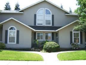 home design exterior paint exterior house paint popular home interior design sponge