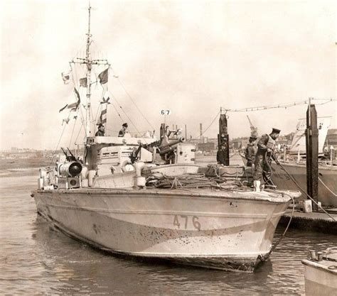 us navy crash boats 1000 images about royal navy ww2 on pinterest king