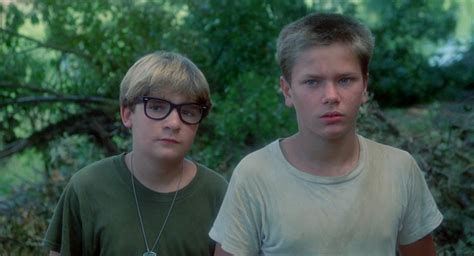 stand by me 1986 imdb stand by me 1986 avaxhome