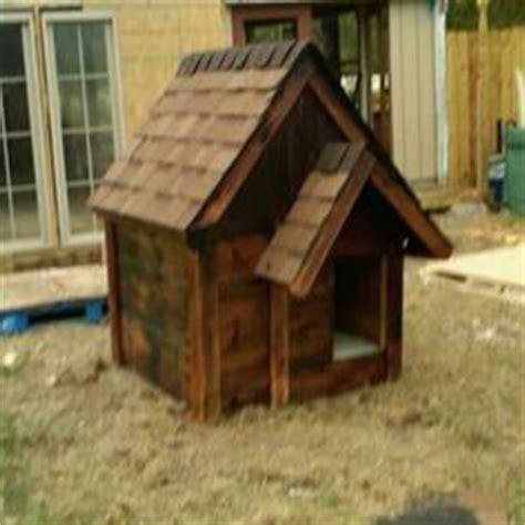 log cabin dog house petsmart 1000 images about log cabin dog house on pinterest dog houses log cabins and cabin