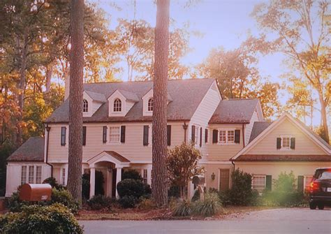 Houses From Movies | best movies house of 2012