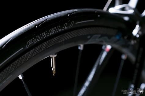 pirelli p zero velo review pirelli launches pzero velo tire line road bike news