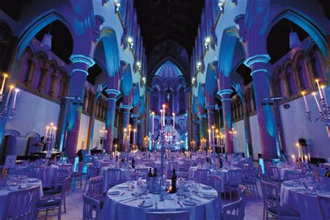 asian wedding venues in manchester uk the monastery manchester manchester lancashire 187 venue