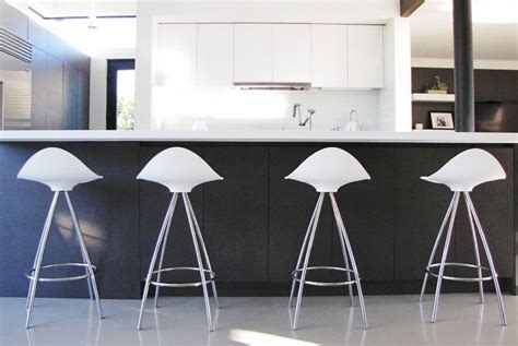 black and white bar stools black and white bar stools how to choose and use them