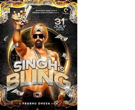 latest bollywood movies 2015 list bollymoviereviewz upcoming bollywood movies in 2015 a listly list