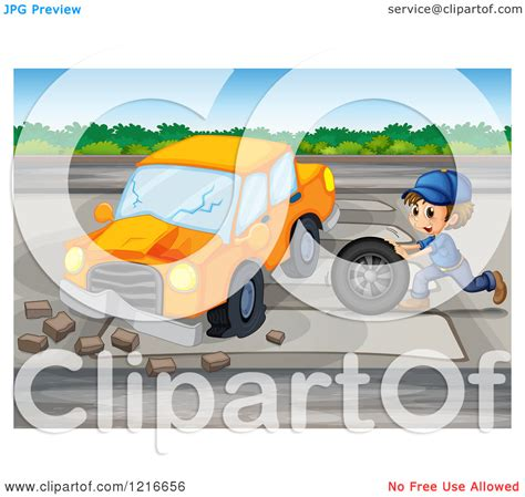 wrecked car clipart wrecked truck clipart clipart suggest