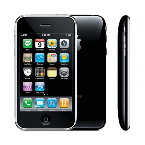 how to identify different iphone models wasconet