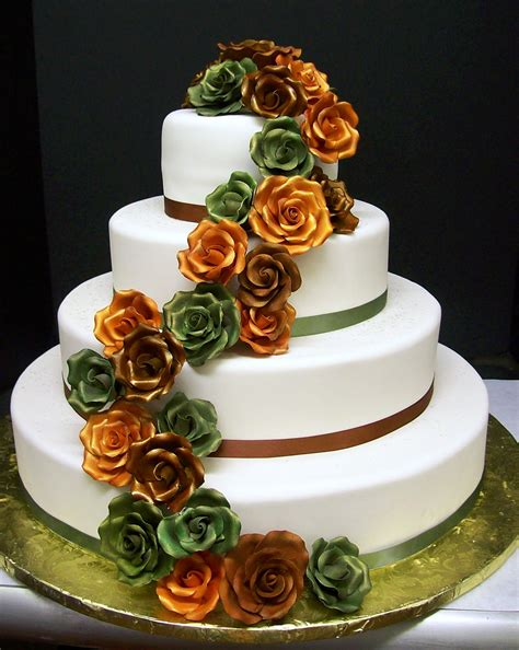Free Wedding Cake Catalogs by Walmart Wedding Cakes Catalog Idea In 2017 Wedding