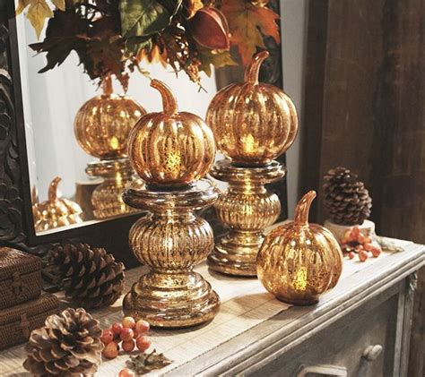 qvc fall decorations 17 best images about decor fall on mercury