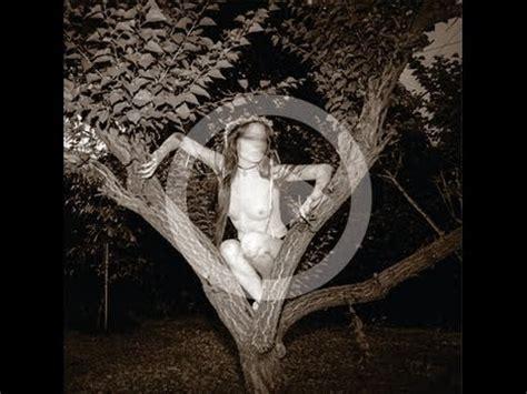 imagenes reales y imagenes virtuales brujas reales en m 233 xico no veas este v 237 deo de noche real