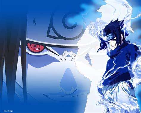 wallpaper anime sasuke sasuke uchiha naruto anime wallpaper 35852286 fanpop