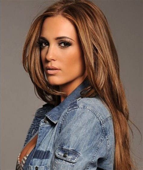 summer hairstyles colors best summer hair color 2014 hairstyles pinterest