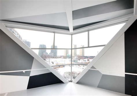 Home Design Expo Center Toronto by 100 Home Design Expo Center Toronto 100 Home Design