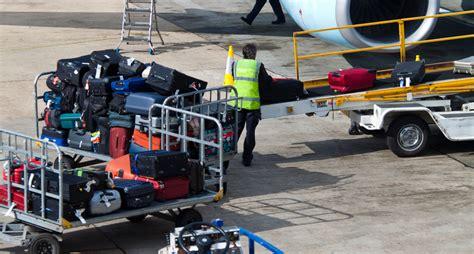 wann war schumis skiunfall reiseversicherung reisen checken de