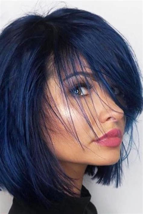 what to dye your hair when its black 5376 best images about short hair ideas on pinterest