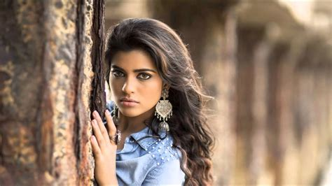 heroine new photoshoot tamil heroine aishwarya rajesh new photoshoot video youtube