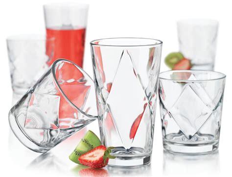 Glassware Set Glassware Exploration Apartments I Like