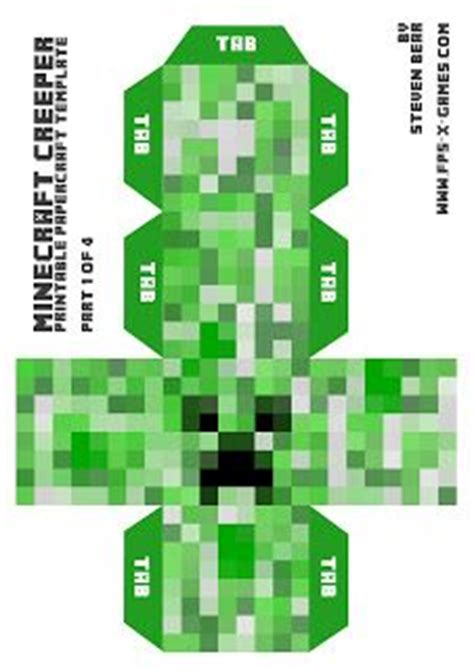 minecraft printable for elf on the shelf elf on the shelf on pinterest elf elf ideas and elf on