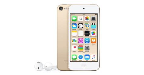 love  gold ipod  generation  gb  apple  ipod touch  ipod touch