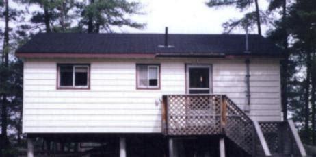 sudbury pet friendly cottage rentals cottages for rent