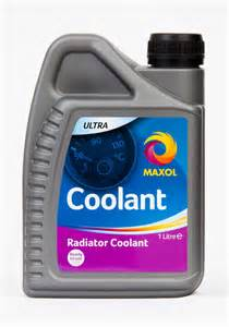Gift Wrapping Services - maxol coolant kehoe marine