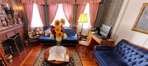 brookline bed and breakfast boston ma lodging