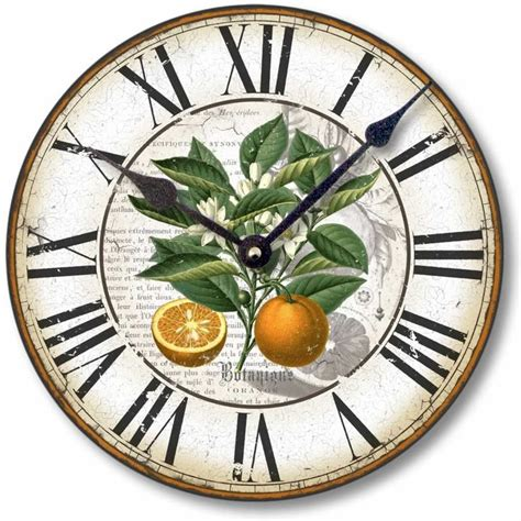 cool clock face for the home pinterest 17 best images about clock faces on pinterest miniature