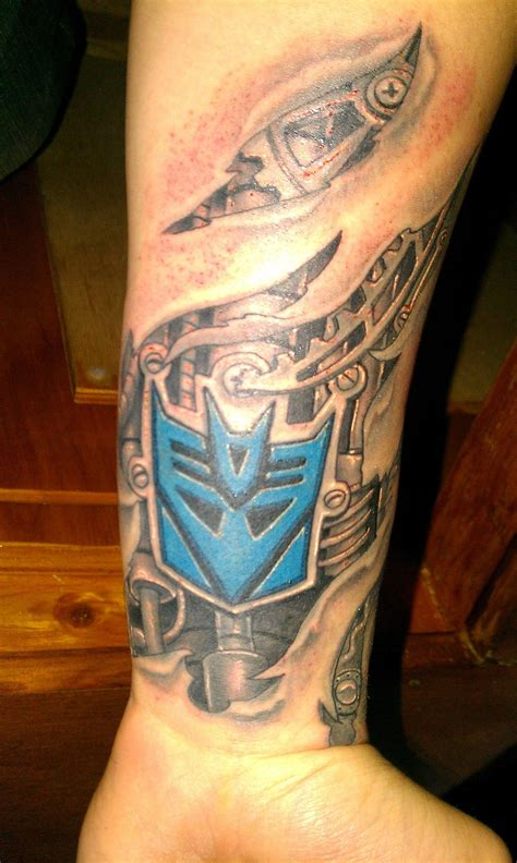 decepticon tattoo designs decepticon candice servis for tattoos i