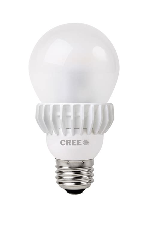 Cree 100 Watt Led Light Bulb Visit The Cree Led Bulb Media Room For Images Bios Faq