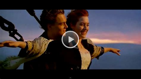 titanic film watch now free download movie titanic 1997