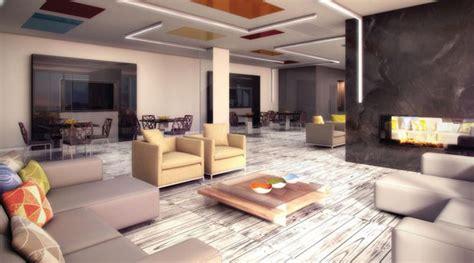 hub room new in toronto real estate the hub condos