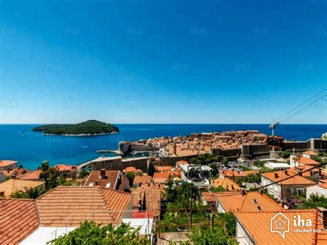 flat apartments for rent in dubrovnik iha 70092