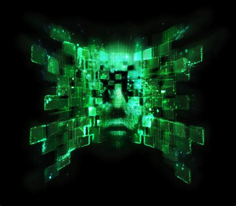 Shock Polygon Warren Spector To Lead The Team Developing System Shock 3