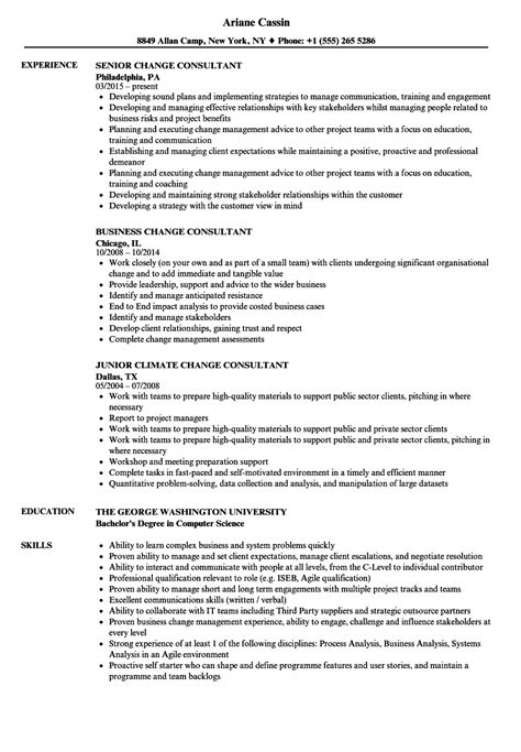 Resume Length Words carbon consultant sle resume audit analyst sle