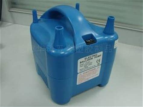 sell electric balloon pump balloon inflator balloon accessories
