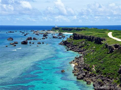 Search Japan 50 Things To Do In Okinawa Tsunagu Japan