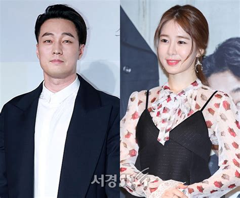 so ji sub news 2019 yoo in na and son ho joon to join k drama terius behind me