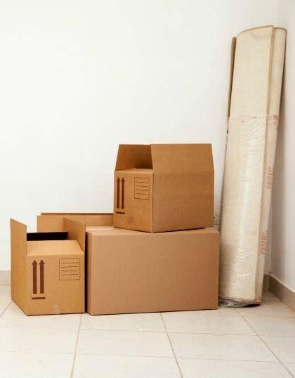 ufficio cambio roma cambio di residenza guide e moduli al cambio indirizzo