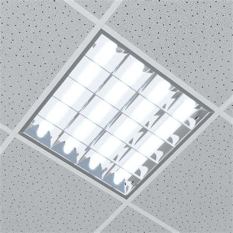 Office Ceiling Lights Ceiling Office Lights Description And Directions For Use Warisan Lighting
