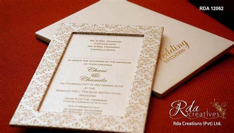 wedding cards in sri lanka wedding invitation wording sri lanka sri lankan traditional wedding invitation cards