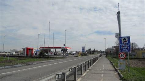 Nuova Edilcolor Trieste by Autovelox Di Belgioioso 4 Photos 1 Review Local
