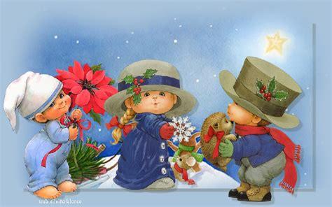 imagenes alegres de navidad deseos para este fin de a 241 o y el venidero