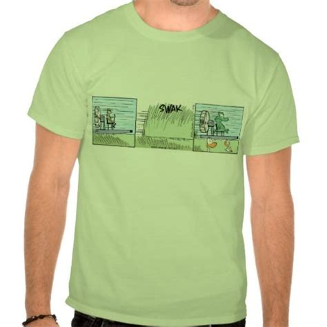 airboat shirts 17 best images about airboat fun on pinterest funny
