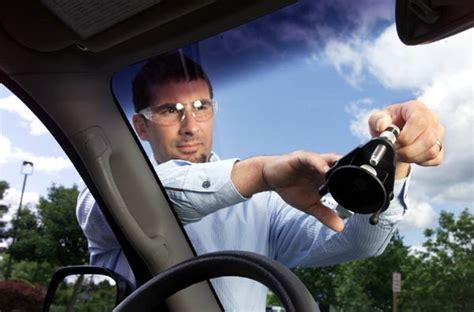 how much does a new windshield cost windshield replacement cost windshield replacement prices