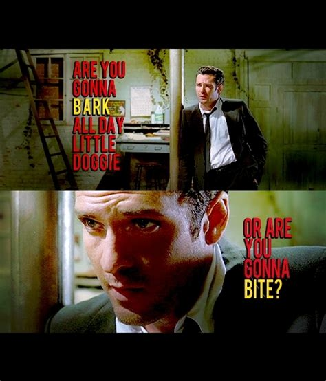 Reservoir Dogs Images Mr Wallpaper And Background Photos 15416333