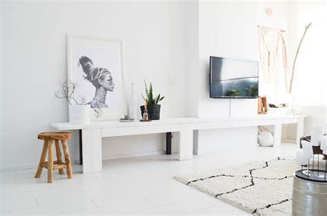 inspiratie inrichting woonkamer woonkamer inspiratie zo cre 235 er je ruimte in een klein