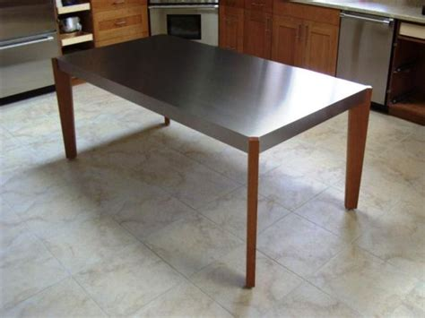 ikea stainless steel table top ikea stainless steel table top cabinets beds sofas and